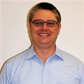 Dr. Dan Henderson