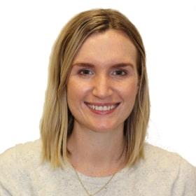 Dr. Laura Hopkirk