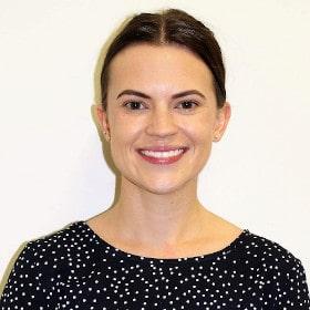 Dr. Lauren Bracey