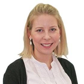Dr. Louise Hale