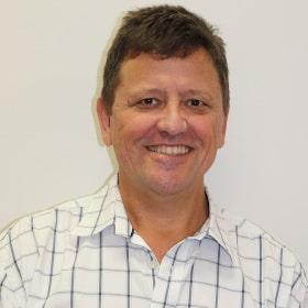 Dr. Marco Zorzetto