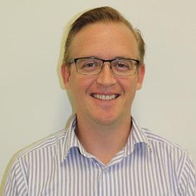 Dr. Peter Kopp